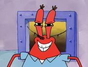 Plankton's Army 026