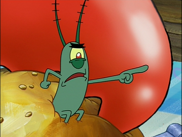 File:Plankton in Krusty Krab Training Video-10.png