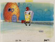 Reef Blower Sponge1
