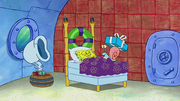SpongeBob's Big Birthday Blowout 029