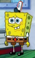 SpongeBob Season 7