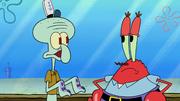 SpongeBob You're Fired 101