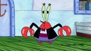 SpongeBob You're Fired 390