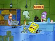 Squid's Visit 046