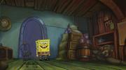The SpongeBob Movie Sponge Out of Water 135