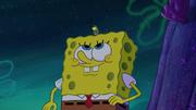 The SpongeBob Movie Sponge Out of Water 396