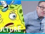 List of SpongeBob SquarePants Internet phenomena/Memes