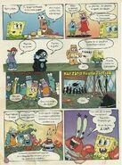 ΜπομπΣφουγγαράκηςΠεριοδικό Οκτώβριος2008 Σελίδα26