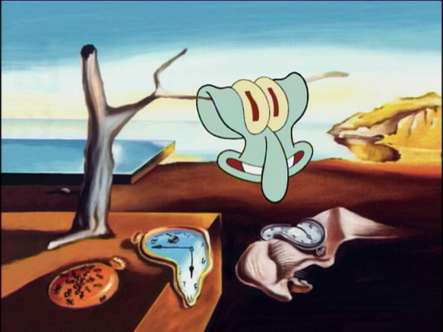 File:AS SquidwardPainting1.png
