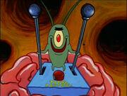 Plankton! 109
