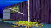Plankton's Old Chum 056