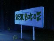 Rock Bottom 056