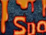 Sponge-Cano!/transcript