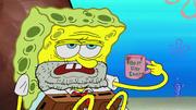 SpongeBob You're Fired 186