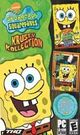 The Krusty Collection cover