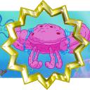 Badge-7099-7