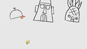 Doodle Dimension 082