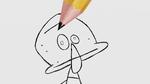 Doodle Dimension 114