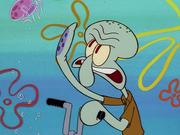 Jellyfishing 067