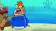 Moving Bubble Bass 197