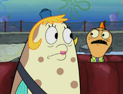 Mrs. Puff, You're Fired 020