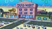Plankton Retires 120