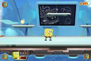 SmashFest SpongeBob win