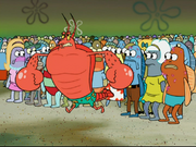 SpongeBob's Last Stand 63