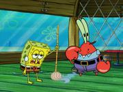 SpongeBob SquarePants vs. The Big One 018