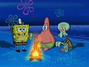 SpongeBob SquarePants vs. The Big One 253