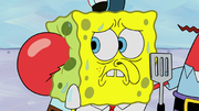 SpongeBob You're Fired 068