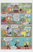 Great Grandma Page 5