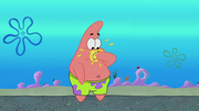 Patrick! The Game 045