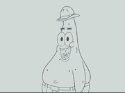 Patrick in Fiasco!-20