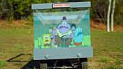 SpongeBob's Big Birthday Blowout 349