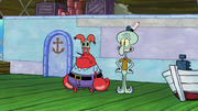 SpongeBob's Place 030