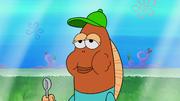 SpongeBob You're Fired 193