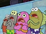 SpongeBob vs. The Patty Gadget 091