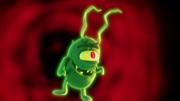 The Legend of Boo-Kini Bottom 324