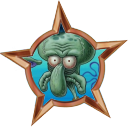 Badge-5132-0