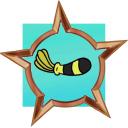 Badge-7099-1