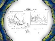 Dear Vikings storyboard panels-4