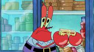 Goodbye, Krabby Patty 025c