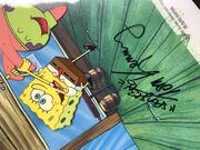 Original-production-cel-spongebob 1 63941b7938d0ce4c445f21160f8a02bf