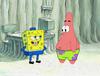 Patrick's staycation 011