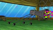 Plankton's Color Nullifier 037