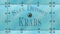 Safe Deposit Krabs