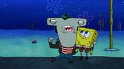 Sharks vs. Pods 052