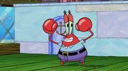 SpongeBob's Place 027