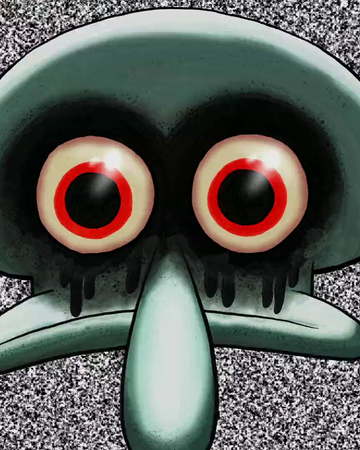 SpongeBob in RandomLand 173 (1)